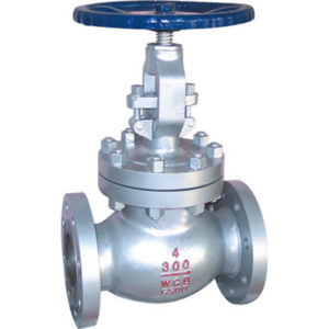 Purchase Valves from a Reliable Globe Valve Manufacturer