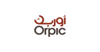 Orpic