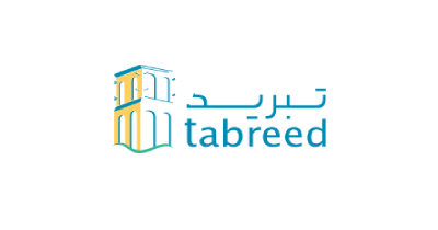 Tabreed Water Treatment